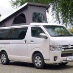Travel Cileungsi Lampung