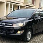Travel Cililitan Lampung murah