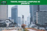 harga tiket Travel Bandar lampung ke Palembang (1)