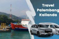 Travel-Palembang-Kalianda