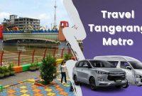 Travel-Tangerang-Metro